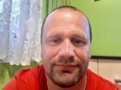 Lzsolt76 - 44 éves társkereső fotója