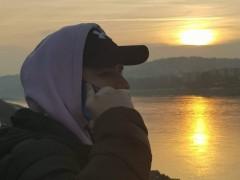 alibarna16 - 17 éves társkereső fotója
