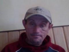 Zotya 4 - 52 éves társkereső fotója