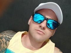 Jordan - 25 éves társkereső fotója