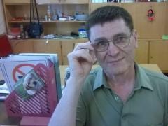 pityesz07 - 55 éves társkereső fotója