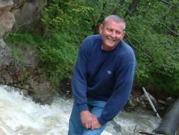 Bütyök 62 éves társkereső profilképe