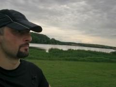 Krajcaros - 35 éves társkereső fotója