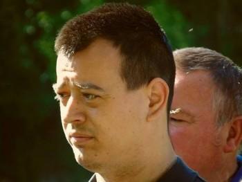 sogizoli 34 éves társkereső profilképe