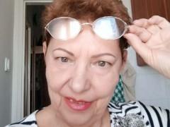 manillia - 67 éves társkereső fotója