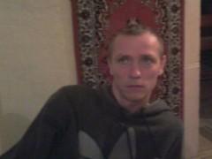 zoltán344 - 34 éves társkereső fotója
