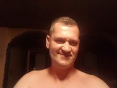 sani - 46 éves társkereső fotója
