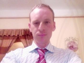 bereczkif 33 éves társkereső profilképe