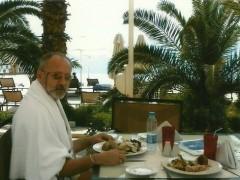 feriopel - 67 éves társkereső fotója