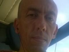 petike74 - 46 éves társkereső fotója