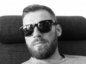zolitrust 38 éves társkereső profilképe