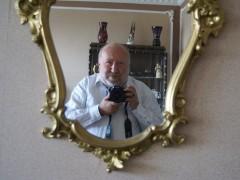 Zolika17 - 66 éves társkereső fotója