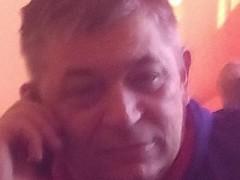 Tomiso - 56 éves társkereső fotója