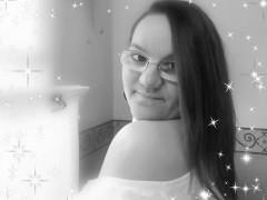 Veronika 37 - 37 éves társkereső fotója