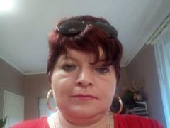 Erika 80 - 40 éves társkereső fotója
