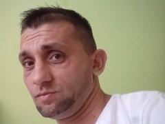 Gyuszafa - 36 éves társkereső fotója