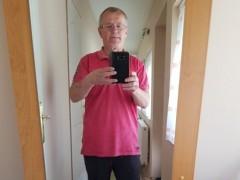 Slubik - 70 éves társkereső fotója