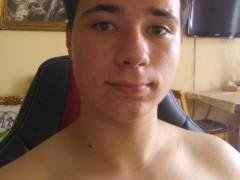 Christiann - 17 éves társkereső fotója