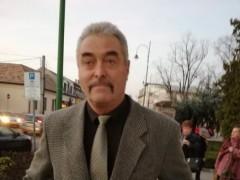 soltész lászló - 64 éves társkereső fotója