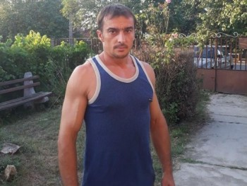 Tothlajos 43 éves társkereső profilképe