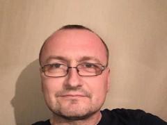 ezredes - 43 éves társkereső fotója