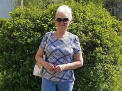 papeka - 70 éves társkereső fotója