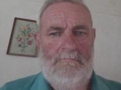 tiborjanos - 70 éves társkereső fotója