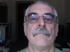 zoli57 - 54 éves társkereső fotója
