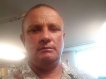 Peti46 47 éves társkereső profilképe