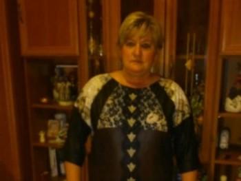 csuti 55 éves társkereső profilképe