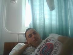 SzaboKrisztian - 36 éves társkereső fotója