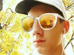 Blaci2002 - 18 éves társkereső fotója
