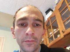 Barta józsef - 38 éves társkereső fotója
