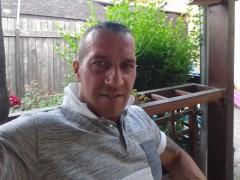 gabesz 74 - 46 éves társkereső fotója