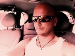 Gabriel35 - 37 éves társkereső fotója
