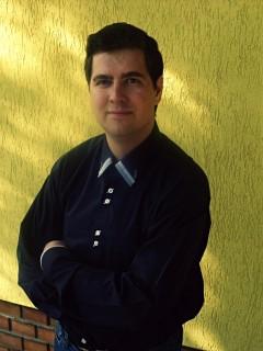 Bandi1991 1. további képe