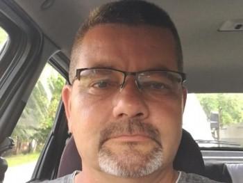 mikka 51 éves társkereső profilképe