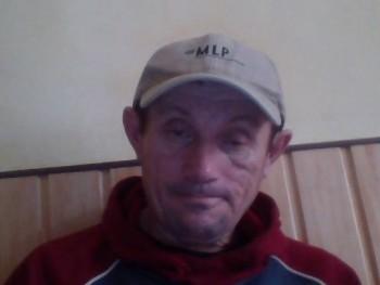 Zotya 4 53 éves társkereső profilképe