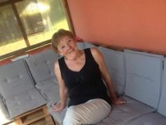 Pércsi Klára - 67 éves társkereső fotója
