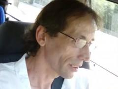 volvo99 - 51 éves társkereső fotója