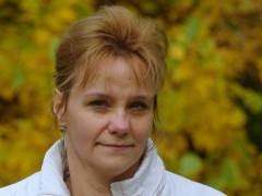 Szlovi - 47 éves társkereső fotója
