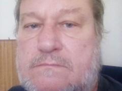 almika - 62 éves társkereső fotója