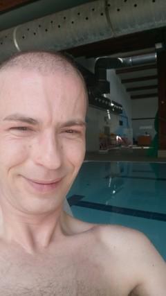Tomasz1980 1. további képe