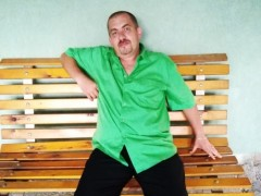 Buksika - 45 éves társkereső fotója