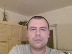 Hamek - 41 éves társkereső fotója