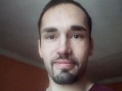 Thomatrow - 30 éves társkereső fotója