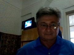mainap - 70 éves társkereső fotója