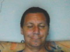 bzsoltika - 36 éves társkereső fotója