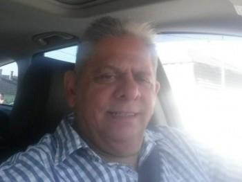 nsja2 59 éves társkereső profilképe