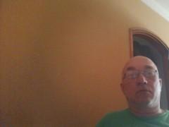 lajos62 - 58 éves társkereső fotója